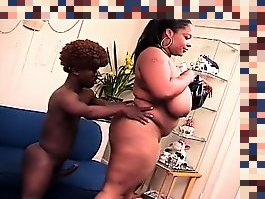 "Category ""Black bbw"""